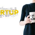 Femnøise. Hacemos Ruido. -  Like a Boss, mujeres y las startups