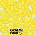 This Is Graeme Park: Radio Show Podcast 10FEB18