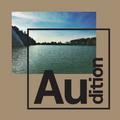 Au_dition 09/20