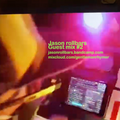 Jason Rollbars Guest Mix #2