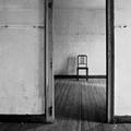 Être assis ou danser // 24.02.2018
