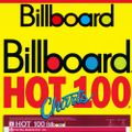 May 2016 Billboard Charts Extended Mix (05/2016)