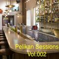 Soul, Funk, Hip hop and Fun - Pelikan Sessions Vol.002