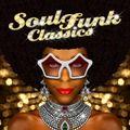 Soul, Disco & Funk Classics remix by Mr. Proves