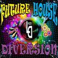 Future House Diversion w/DJ LD Rizzo, (10/03/2019) JoltRadio.org.