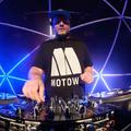 Deejay Tommy @ Superfly Virtual / Fête de la musique 2020