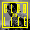 CLUBLIFE by Tiësto Podcast 730