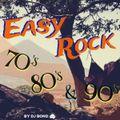 Easy Rock 70s 80s & 90s