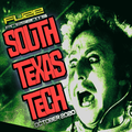 Fuze presents :: SOUTH TEXAS TECH :: October 2020