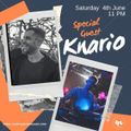 Knario - Crop hosted All About Ibiza