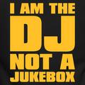 DJ No Requests