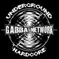 A.C.A.B. - Gabba Network 4 (18.09.20)