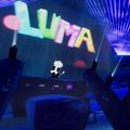 Furality LUMA ElectroSwing MIX
