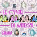 Le Comari di Windsor - 1x10