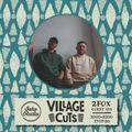 Village Cuts (17/07/2020)