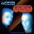 DJ Bash - Erasure Megamix Vol. 2