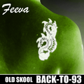 Old Skool - Back to 93