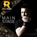 MAIN STAGE - puntata del 23.04.2020