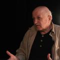 Jean Vincent BERLOTTIER, Architecte