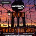 #NYSS #8 Soulfinityradio.com