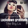 1 Indie Nation Episode 137 LockDown Gratitude