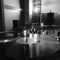 90s R&Bmix       mexby DJ DAICHI
