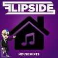 Dj Flipside, Old School Chicago House TBT