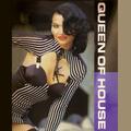 Queen Of House *47 - 2015-11-25