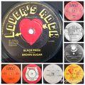 Black Pride -  Lovers Rock & Soulful Reggae