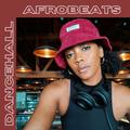 AfroBeats x Dancehall (Workout Mix)
