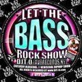 DJT.O - LET THE BASSROCK SHOW FATMAN SCOOP EXCLUSIV SEP 2013