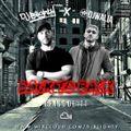 #BackToBack Episode.11 // @DJBlighty x @DJWaliaUK // R&B, Hip Hop, Afrobeats & U.K.