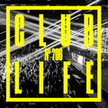 CLUBLIFE by Tiësto Podcast 706