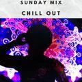 Marciana - Chill Mix June 2021
