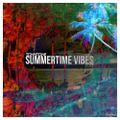 Summertime Vibes 2013 mix