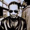 RONI SIZE DJ KRUST & DYNAMITE LIVE @ PLANET V 1999 QUE CLUB  BIRMINGHAM