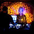 Carmine Sorrentino Live @ Buddha Bar Montecarlo 13-11-19 Part 2