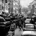 OKiTALK.com   Zuzana Palovic #TEAMrabbithole 15 - Communism: Behind The Iron Curtain