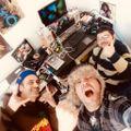 DJ CARLOS & DJ ESA feat BANANA G