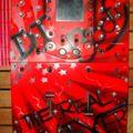 NRJ Master Mix 2209 - Dj BOOFY - Rap Kreyol (années 200x)