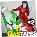 The Gastapes #2 @B-Side Radio - 31/12/12