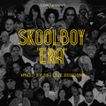 SkoolBoy 'Era' - Volume 1