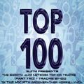 SJITM ON THE GO PRESENTS - SMOOTH JAZZ NETWORK - SMOOTH JAZZ TOP 100 (2017) (PART TWO) TRACKS 51-100