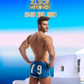 XLSIOR Mykonos 10th Anniversary Set By AleCxander Dj