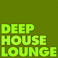"""DJ Thor presents """" Deep House Lounge Issue 144 """" mixed & selected by DJ Thor"""