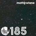 40 FINGERS CARTEL Episode 185 by Mathew Lane 12 - 02 - 2020
