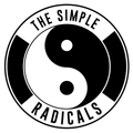 Interview with the band The Simple Radicals