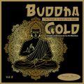 DJ Maretimo - Buddha Gold Vol.2 - continuous mix - short version