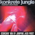 Old Tracks - 1.8.7 - Konkrete Jungle Anthem (1996)