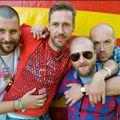 Horsemeat Disco / Bestival Radio 2011